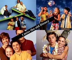 disney, old disney, and that's so raven image