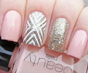 amazing, favorite, and nails image