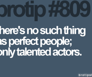 actors, only, and people image