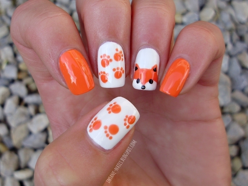 354 images about unghii cu gel on We Heart It | See more about nails ...