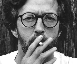eric, music, and eric clapton image