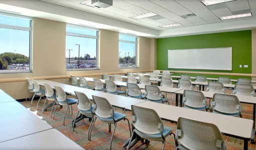 Beautiful And Modern Classroom Furniture Ideas Latest Classroom Furniture Decor Interior Design Planning To Design Your Classroom Interior Yes Than You Are On Right Place Brows Many Of Samples Classroom Furniture Design,Backyard Kitchen Designs Photos