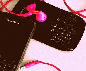 bb, curve, and black image