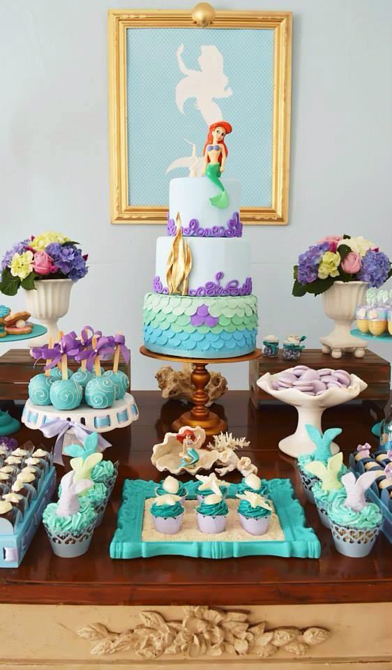 baby girl, cake, and girl image