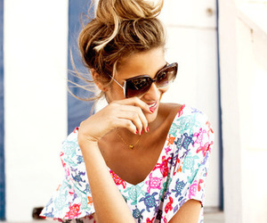 face, fashion, and girly image
