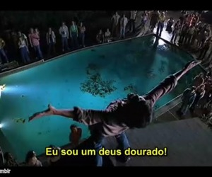 =D, almost famous, and dEUS image