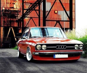 audi, cars, and classy image
