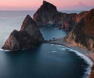 amazing, landscape, and photography image