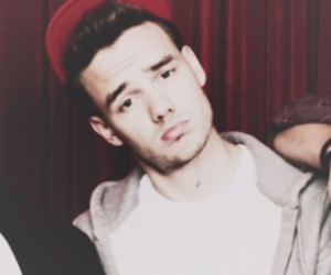 liam payne, liam payne icon, and one direction image
