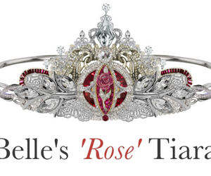 tiara and belle image