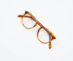 glasses, photography, and follow for follow image