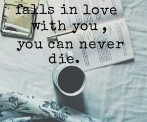 infinity, writers, and fall inlove image