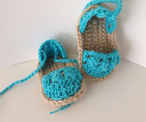 baby girl, baby shoes, and girl image