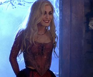 witch and hocus pocus image