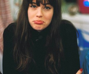 liv tyler and 90s image