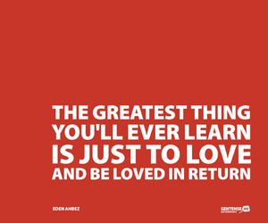 love and moulin rouge image