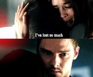 jay, perfect couple, and batb image