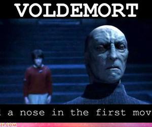 awesome, funny, and harry potter image