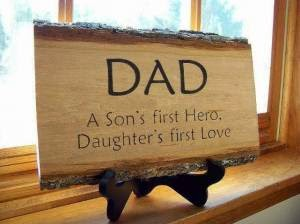 Image of: Husband Fathers Girl Quotes Are Made Hereheart Affectingand Emotionalquotes Through Daughter To Father For Fathers Day 2014 Is Here Now For Those Youtube Fathers Girl Quotes Are Made Hereheart Affectingand Emotionalquotes