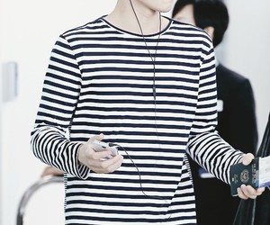 adorable, cool, and airport image
