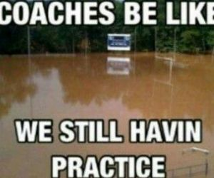 coach, sport, and funny image
