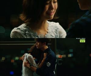 lee jong suk, love, and doctor stranger image
