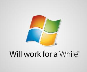 fail, Logo, and windows image