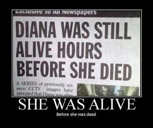 funny, lol, and diana image