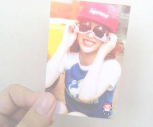 album, photocard, and kpop image
