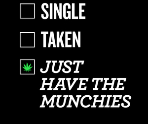 marijuana, mary jane, and single image