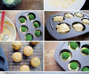 food, diy, and do it yourself image