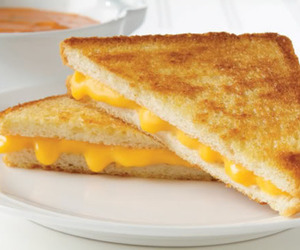 cheese, food, and grilled image