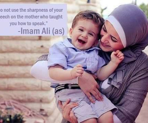 69 images about Imam Ali AS on We Heart It   See more about