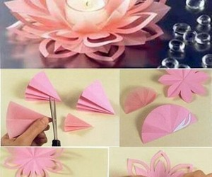 cool, diy, and do it yourself image