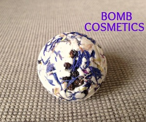 beauty, handmade cosmetics, and bath creamer image