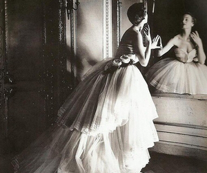 chic, classy, and classic image