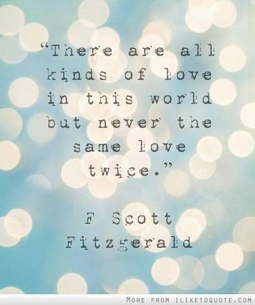F Scott Fitzgerald Uploaded By Merrell Twins