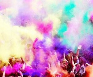 colorful, fun, and awesom image
