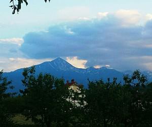 kosovo, nature, and beauty image