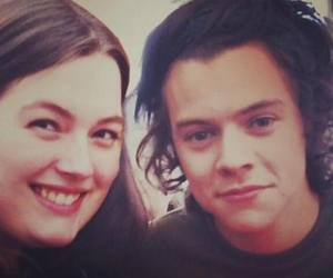 fan, 1d, and styles image