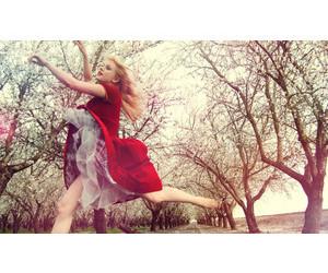 Image by Thalia