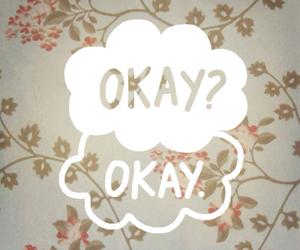 augustus, the fault in our stars, and tfios image