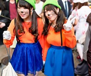 costume, disney, and goofy image