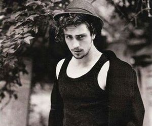 aaron johnson, Hot, and boy image