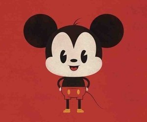 mickey mouse, disney, and mickey image