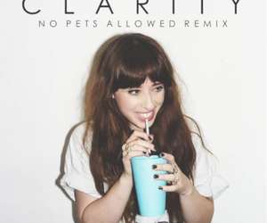 album, allowed, and clarity image