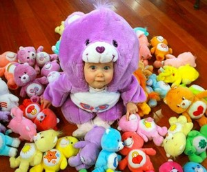 baby, costume, and cute image
