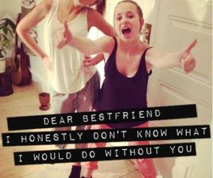 fun, teen, and bestfriends image