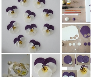 accessories, clay, and crafts image