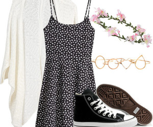 dope, Polyvore, and cute image